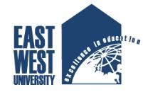 EastWestUniversity