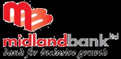 MidlandBank