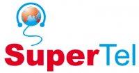 SuperTel